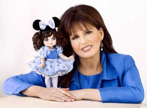 marie-osmond1-dolls